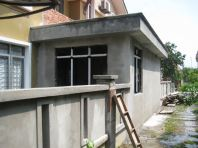 Home Extension / Extend Home - Shah Alam / Kota Kemuning / Klang