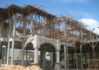 RC / Wet Structural Works Contractor - Klang / Shah Alam / Subang / Puchong