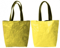 Recycled Bag (EF62)