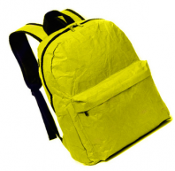 Backpack (BB018)