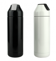 Thermo Flask (WB74)