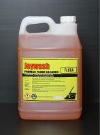 Promax Floor Cleaner Flora Economic 10 Liter