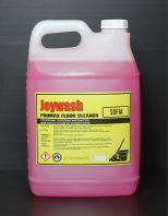 Promax Floor Cleaner Sofia Economic 10 Liter