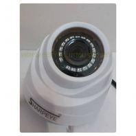 Sharpeye 2.0MP Dome Camera