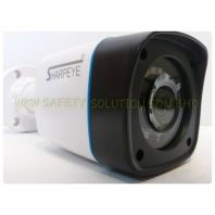 Sharpeye 2.0MP Bullet Camera