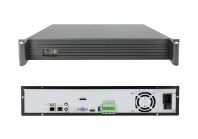 Network Video Recorder - AZNVR6001-25_36EH9