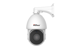 5MP H.265 PoE NETWORK SPEED DOME(AZIPSD541M-X30)