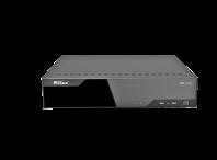 32CH 4K H.265 Pro NVR (AZNVR8032-UH8)