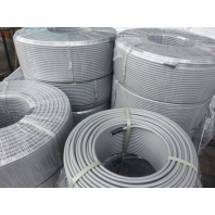 HDPE MICRODUCT 500MTR