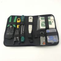 Network Repair Kits Professional Network Tools Kits