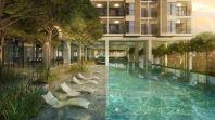 Resort Lifestyle at Ara Damansara!
