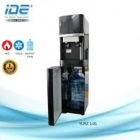 Yamada YLRZ1-01 Water Dispenser (Hot&Cold)