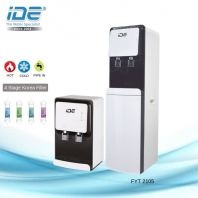 IDE 2105 Hot/Cold Water Dispenser