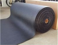 Anti-Fatigue Mat / Stand Mat (Non ESD)