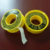 PTFE Gas Service Thread Sealing Tape