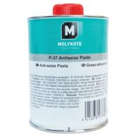 Molykote P37 Thread Paste
