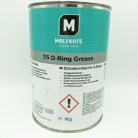 Molykote 55 O Ring Grease