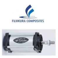 Fujikara air cylinder