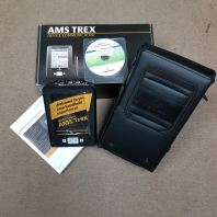 AMS TREX Device Communicator
