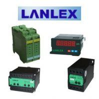 Lanlex