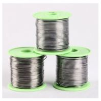 Pure lead wire 99.99