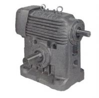 Premium Speed Reducer ( GO-TYPE )