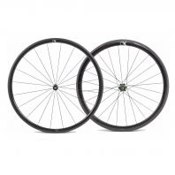 AX-Lightness AX Clincher TLR Wheelset