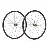 AX-Lightness AX Clincher TLR Disc Wheelset