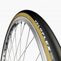 Veloflex Roubaix Tubular Tyre