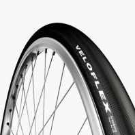 Veloflex Arenberg Tubular Tyre
