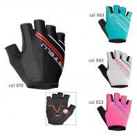 CASTELLI Dolcissima 2 Women Glove @ 4519060
