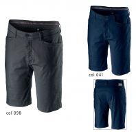 CASTELLI VG 5 Pocket Short @ 4520111