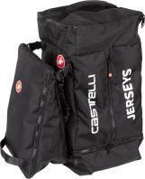 CASTELLI Pro Race Rain Bag @ 8900111