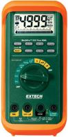 Extech MP530A MultiPro High-Performance MultiMeter