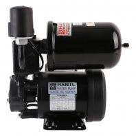 Hanil Water Pump - PDW-131B (AC 240v 50Hz)