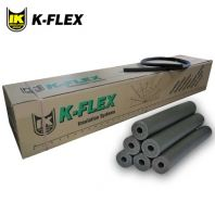 "K-FLEX Insulation Tube (7/8"" X 3/8"" X 6') x 64 Pcs"