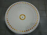 GD 21   DIA 1180mm