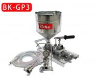 HAND INJECTION GROUT PUMP BK-GP3