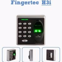 FINGERTEC H31 DOOR ACCESS CONTROL