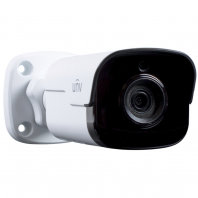 UNV Uniview bullet camera
