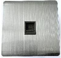 GS074