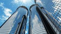 Corporate Insurance Planning/ ��ҵ���չ滮