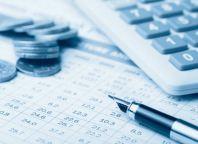 Financial Planning/ ����滮