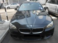 Bmw F10 Steering Wheel Replace Nappa Leather