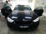 BMW 425i