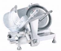 MEAT SLICER LUXURY TYPE