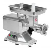 ELECTRICAL MEAT MINCER