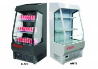 MINI PROMOTIONAL BEVERAGE CABINET