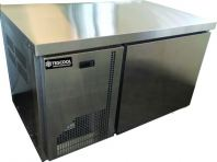COUNTER CHILLER & FREEZER (EB)