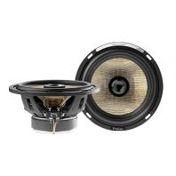 Focal Expert Series Flax Evo PC165FE 2way Coaxial Speaker
